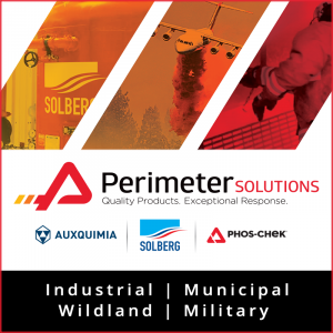 Perimeter_MDC-Banner-800X800